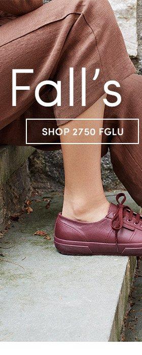 SHOP 2750 FGLU