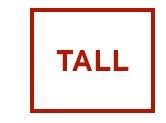 MEN | TALL