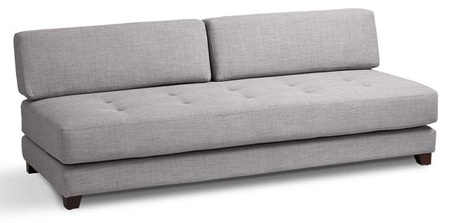 Hartley Daybed - SALE $299.99 ›