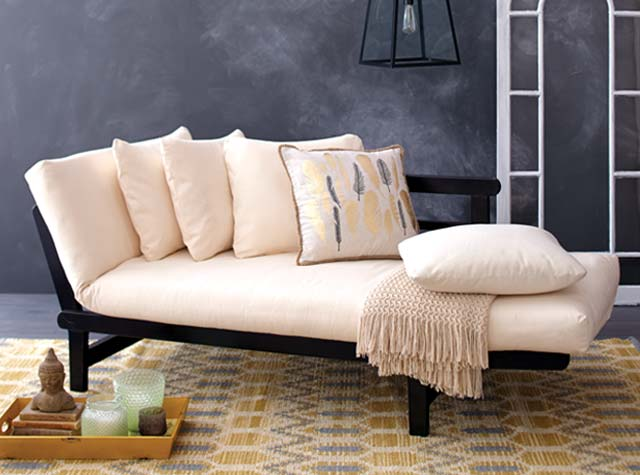 Admirable Cost Plus World Market 40 Off All Daybeds 2 Days Only Ncnpc Chair Design For Home Ncnpcorg