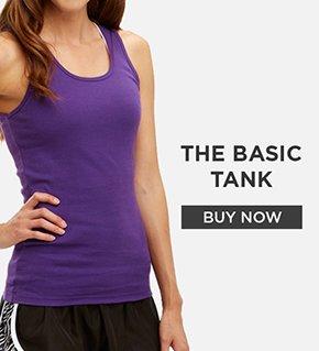THE BASIC TANK