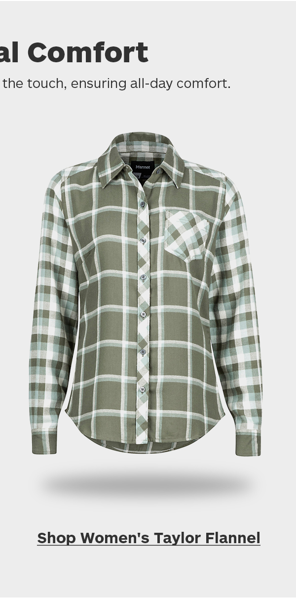 wms-taylor-flannel-ls