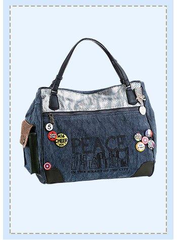 denim-blue-rsquo-peace-rsquo-handbag-by-emily-amp-noah
