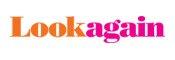 Lookagain