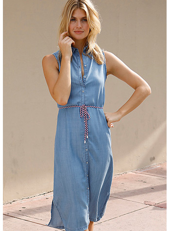 blue-denim-sleeveless-denim-dress-by-s-oliver-red-label
