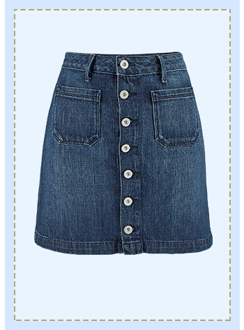 dark-blue-denim-buttoned-skirt-by-hilfiger-denim