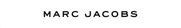 Welcome to MarcJacobs.com
