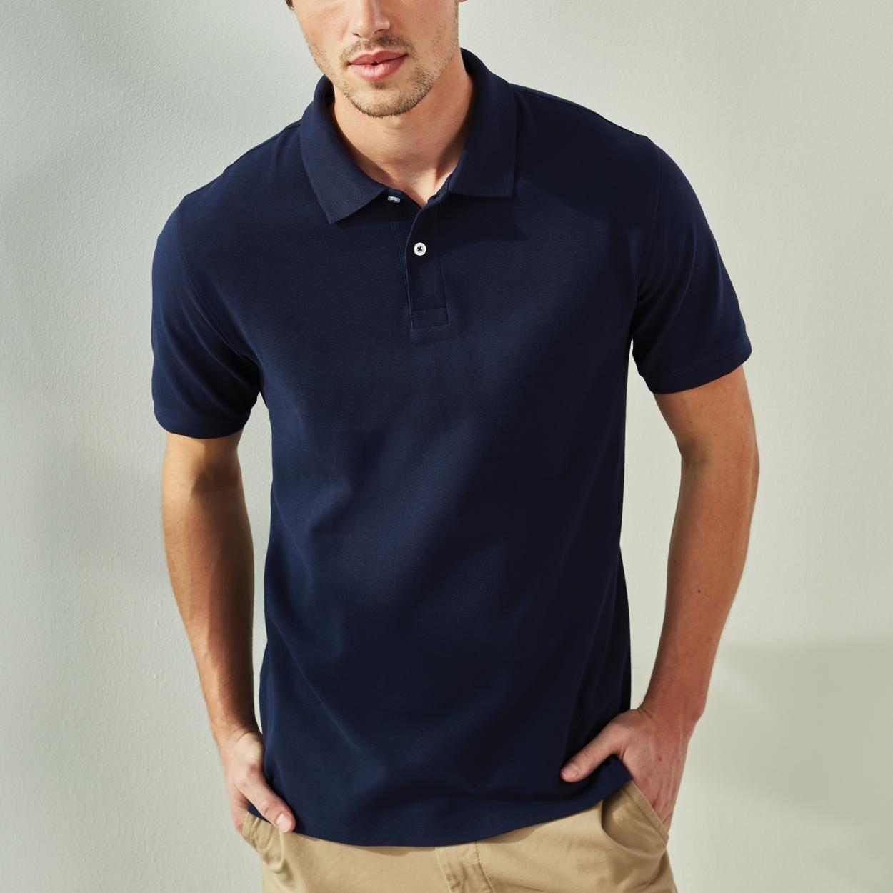 Shirts Dress Ebay Polo Lauren Ralph IW9HED2
