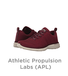 Shop APL