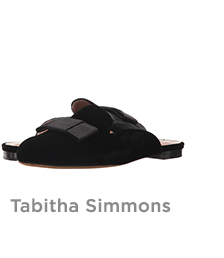 Shop Tabitha Simmons