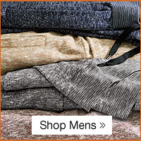 Shop Men's Clearance!