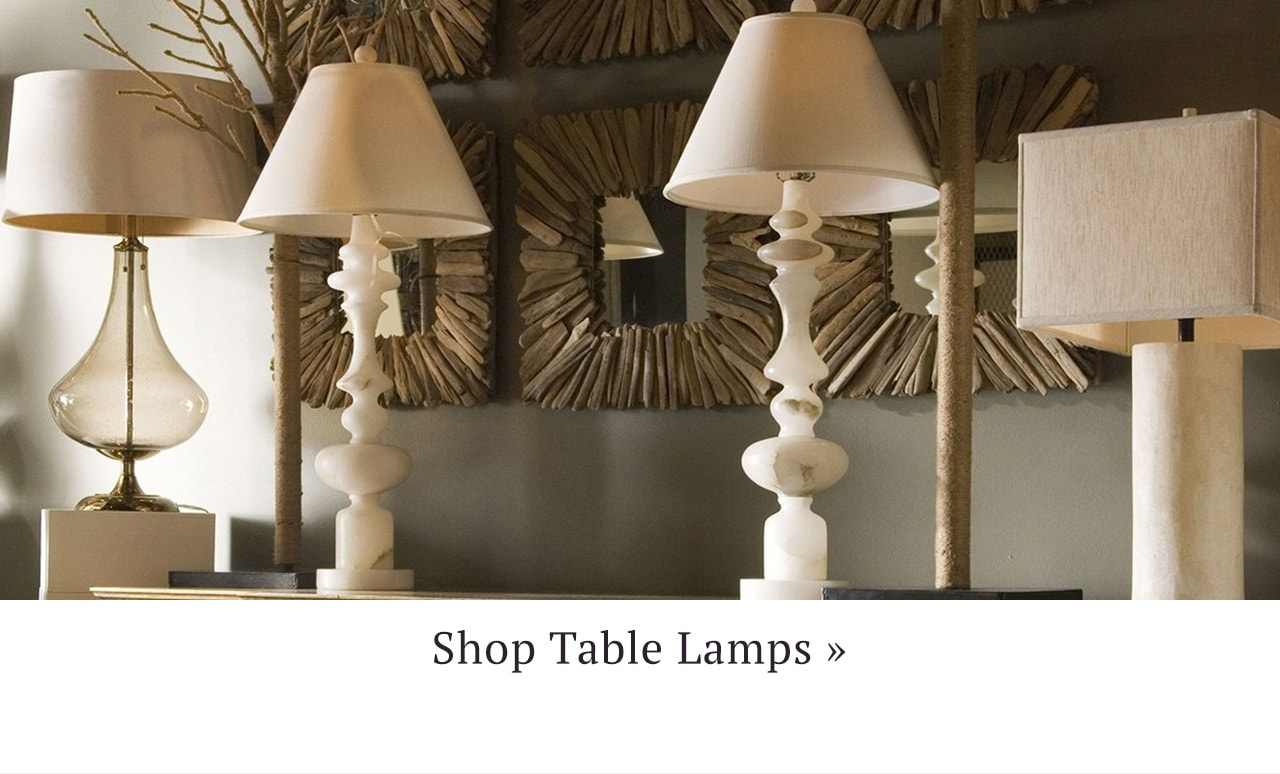 Perigold: World-renowned for lighting & more, Currey & Company is at ...