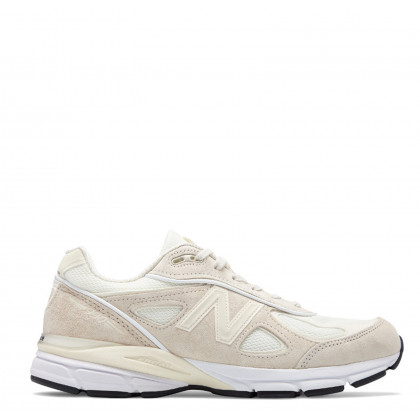 DTLR (Down Town Locker Room)  New Balance  St. Jude  is Here!  8037d2961