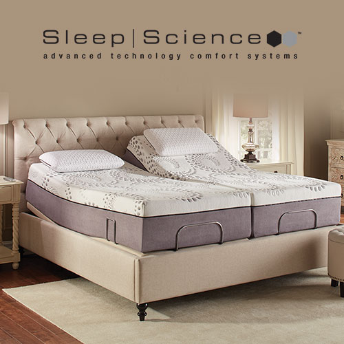 Costco Sleep Science Adjustable Bed Review