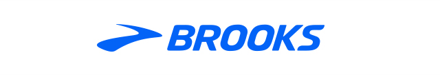Brooks Athlete