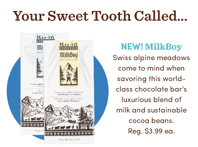 MilkBoy ›