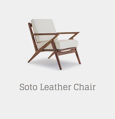 Strange Joybird Youll Want To See This Milled Inzonedesignstudio Interior Chair Design Inzonedesignstudiocom