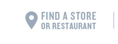 Find a Store or Restaurant