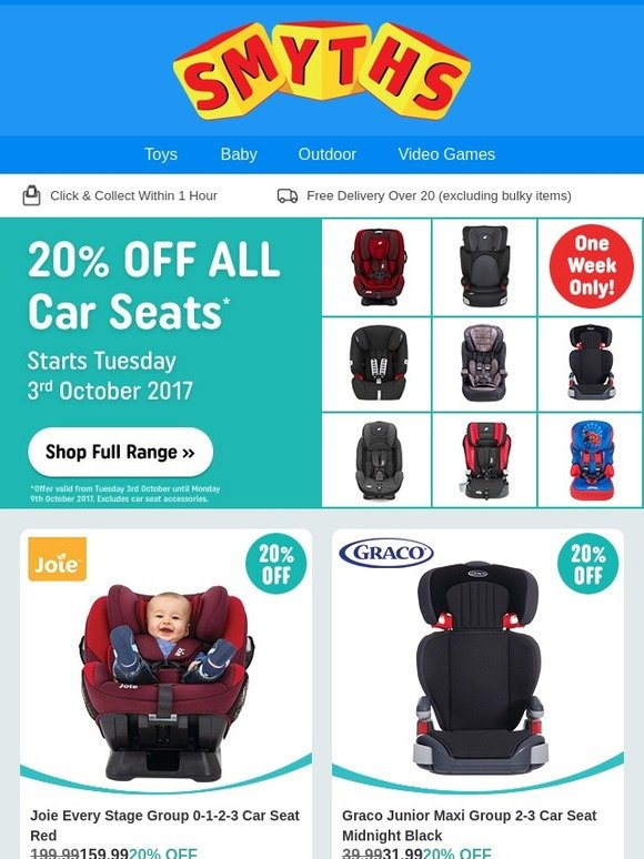 Elsa Car Seat Parents Should Not Use Seats For Very Young Babies