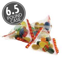 Assorted Jelly Beans - approx. 250 Bags