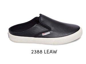 2388 LEAW