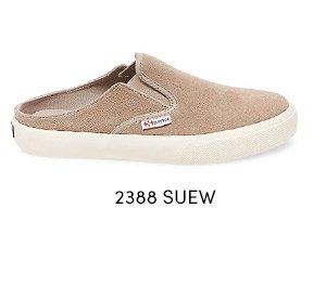 2388 SUEW