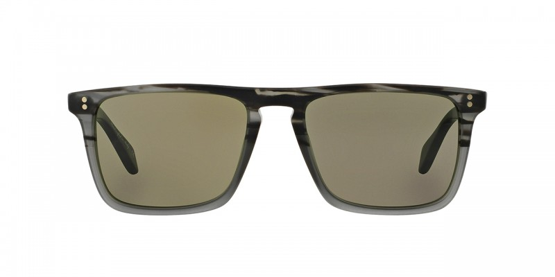 987b68633c Oliver Peoples Eyewear  It s A Man s World