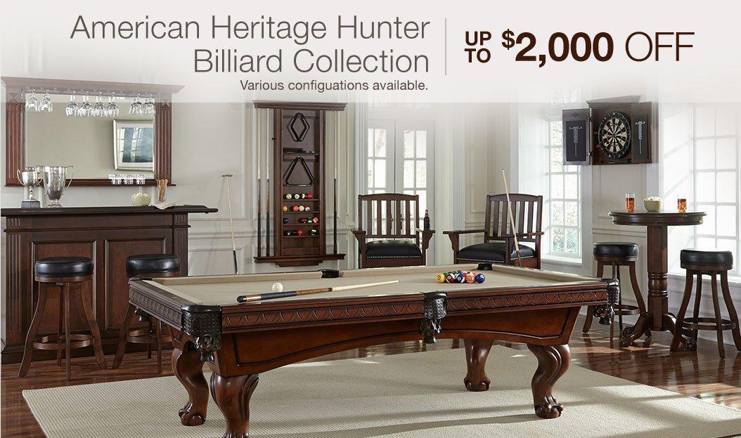 Costo Shop Game Room Essentials Save On Billiard Tables