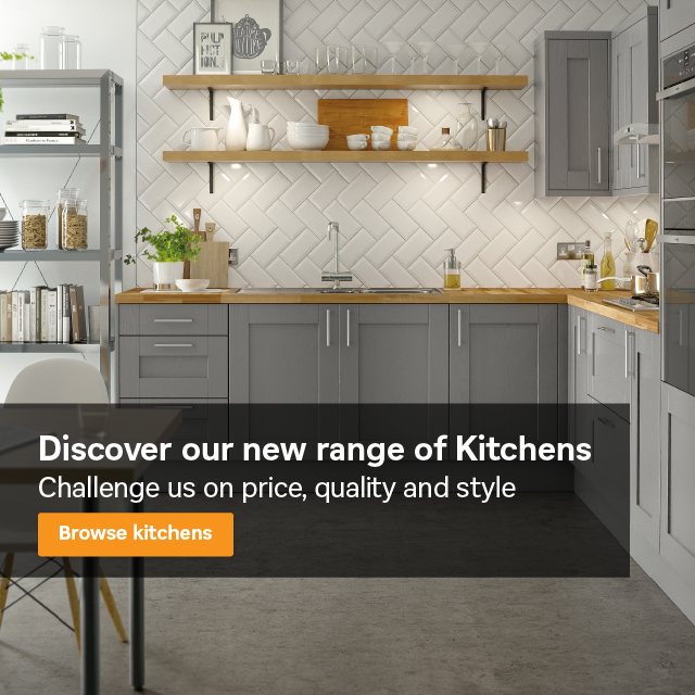 Homebase something new is coming to homebase milled for Kitchen ideas homebase