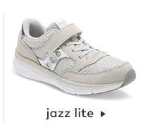 jazz lite