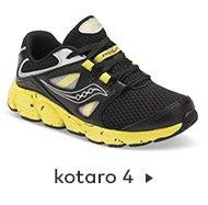 kotaro 4