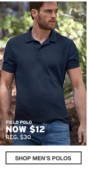 50-60% OFF FALL FAVORITES | SHOP MEN'S SHIRTS