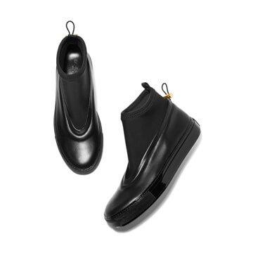 Marni Sneaker Half-Boot $858