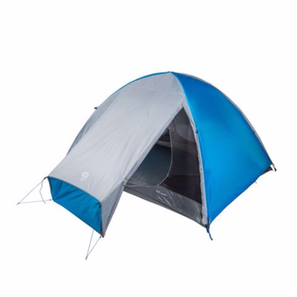 Mountain Hardwear Shifter 2 Tent - Now Just $139.95!  sc 1 st  Milled & USOUTDOOR.com: Save on Osprey Packs Scarpa Shoes Mountain ...