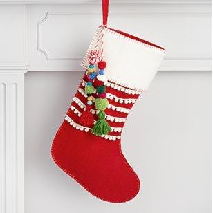 Stockings ›