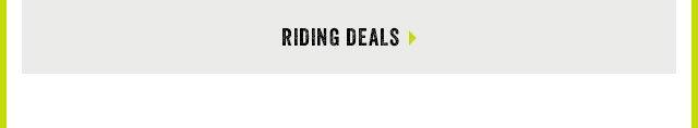 Riding Deals