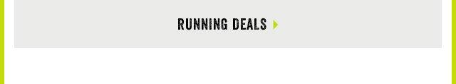 Running Deals