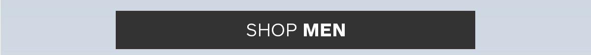 Shop Men - Marmot