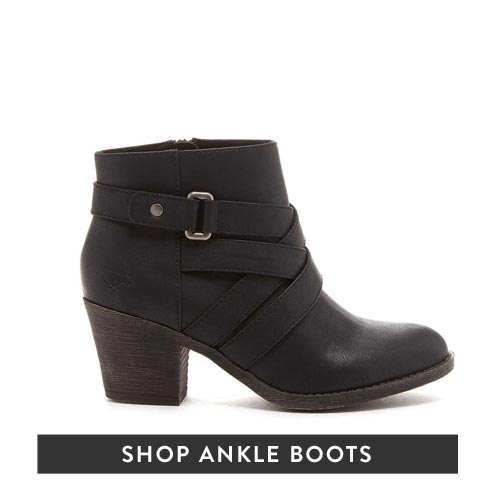 25% OFF Regular Price Boots