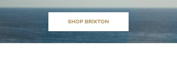 Shop Brixton