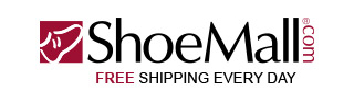 Shop ShoeMall.com - Shoes for Men, Women & Kids! Free Shipping Every Day!