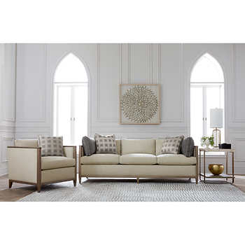 Costo Shop Holiday Decor Savings On Dining Living Room
