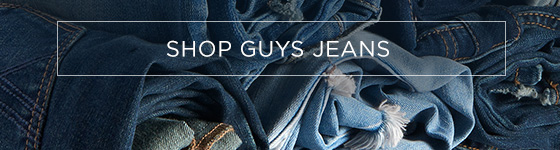 Buy One Get One Free Shop Guys Jeans