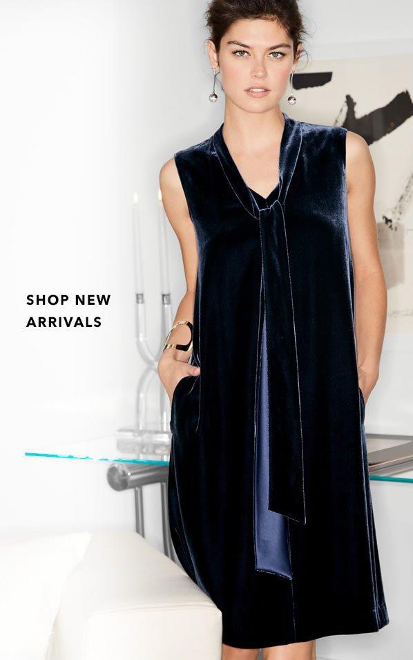 [Shop New Arrivals]