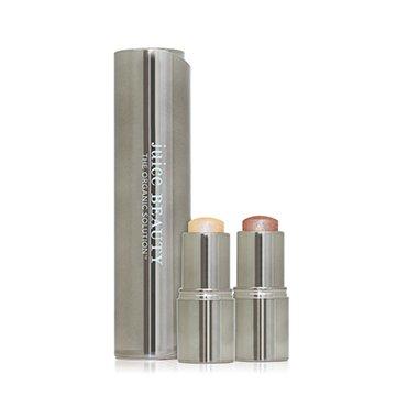 Juice Beauty Phyto-Pigments Flash Luminizer $32