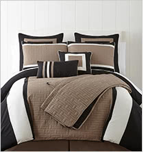 Bedding | select styles