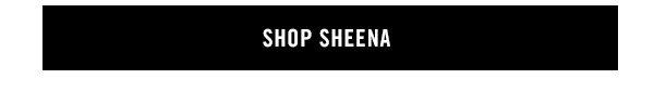 SHOP SHEENA