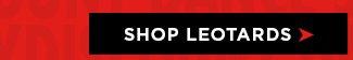 Shop Leotards