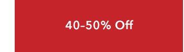40-50 %