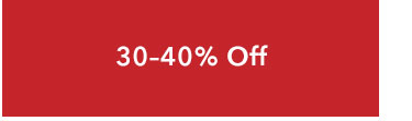 30-40 %